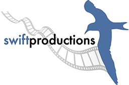 Swiftproductions Logo